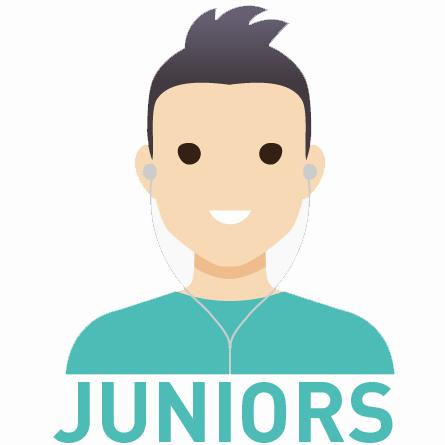 Corsi_di_lingua_per_jugnors