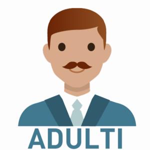 Corso_di_Lingue_per_adulti