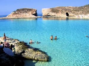 Summer_happy_Malta