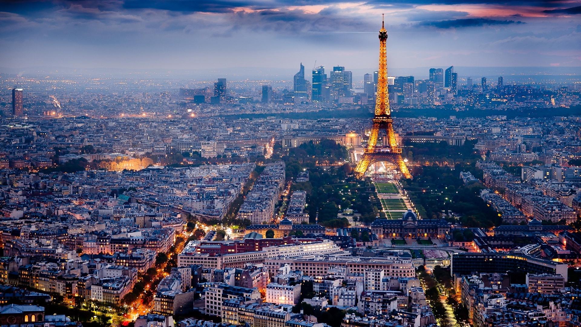 Paris_Langue