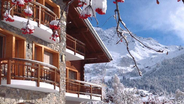 verbier-campus-winter